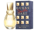 GUESS Guess Double Dare EDT